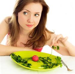 диета пегано при псориазе 3