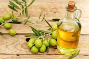 olivki-i-olivkovoe-maslo