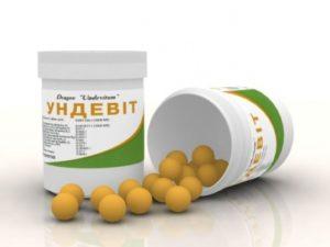 Витамины при псориазе какие пить и лечение Аевитом