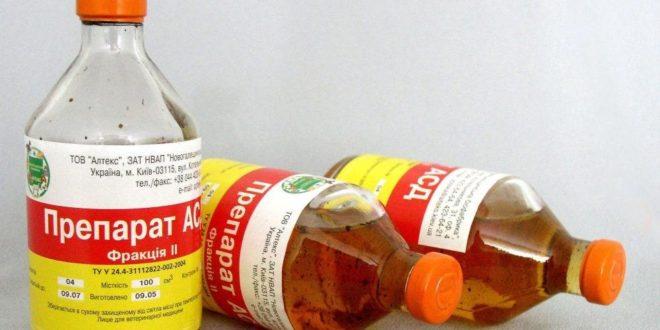Облепиховое масло в лечении псориаза