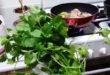 псориаз лечение в домашних условиях